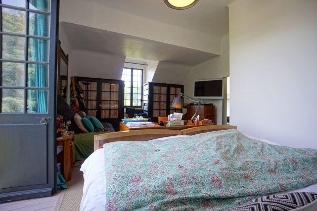 location-vacances-biarritz-villa-chateau-piscine-parc-d-hiver-parking-jardin-terasse-069