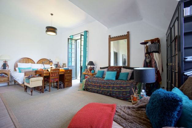 location-vacances-biarritz-villa-chateau-piscine-parc-d-hiver-parking-jardin-terasse-070