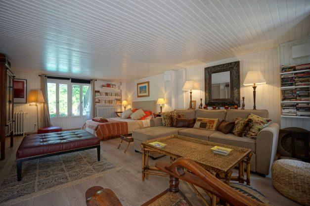 location-vacances-biarritz-villa-chateau-piscine-parc-d-hiver-parking-jardin-terasse-073