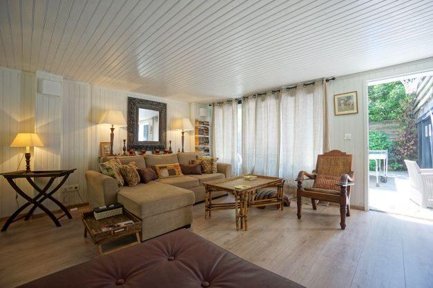 location-vacances-biarritz-villa-chateau-piscine-parc-d-hiver-parking-jardin-terasse-074
