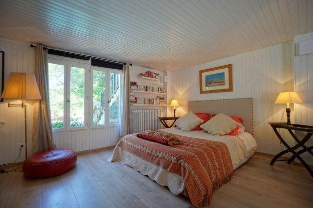 location-vacances-biarritz-villa-chateau-piscine-parc-d-hiver-parking-jardin-terasse-075