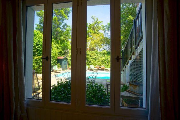 location-vacances-biarritz-villa-chateau-piscine-parc-d-hiver-parking-jardin-terasse-076
