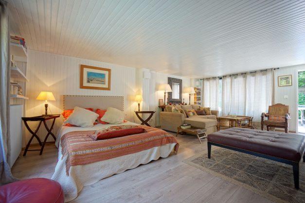 location-vacances-biarritz-villa-chateau-piscine-parc-d-hiver-parking-jardin-terasse-077