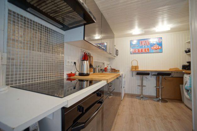 location-vacances-biarritz-villa-chateau-piscine-parc-d-hiver-parking-jardin-terasse-078