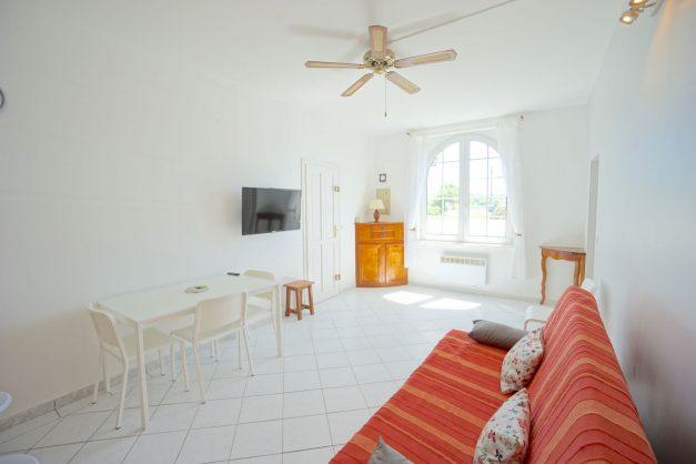 location-vacances-t2-bidart-plage-uhabia-002