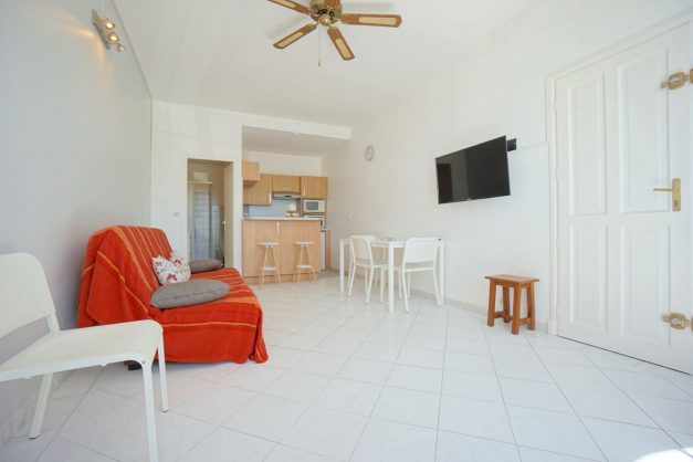 location-vacances-t2-bidart-plage-uhabia-003