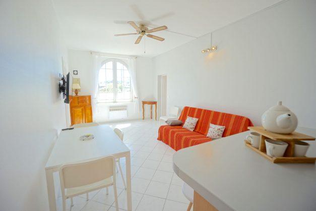 location-vacances-t2-bidart-plage-uhabia-004