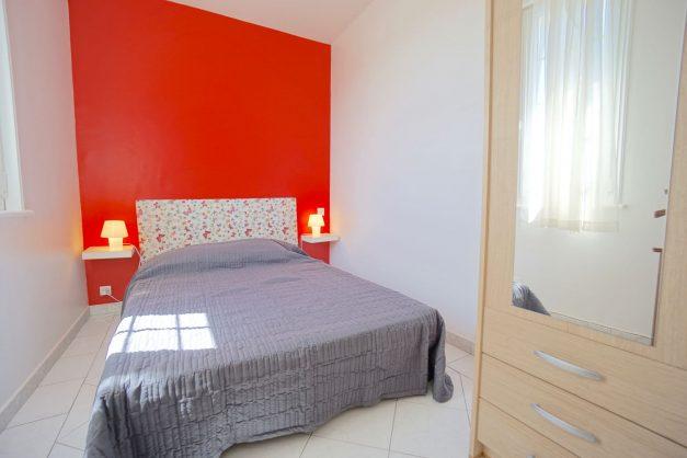 location-vacances-t2-bidart-plage-uhabia-009