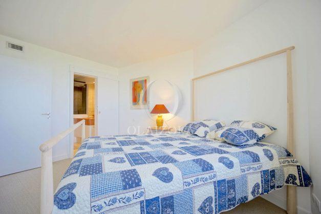 ocation-vacances-bidart-T2-roseraie-piscine-parking-plages-ilbarritz-vue-mer-016