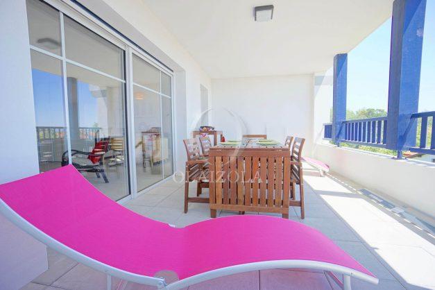 location-vacances-T3-bidart-terrasse-sud-ensoleillee-parking-plage-a-pied-002