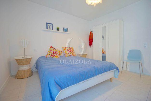 location-vacances-T3-bidart-terrasse-sud-ensoleillee-parking-plage-a-pied-011