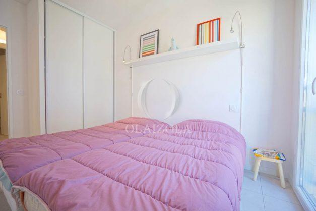 location-vacances-T3-bidart-terrasse-sud-ensoleillee-parking-plage-a-pied-013