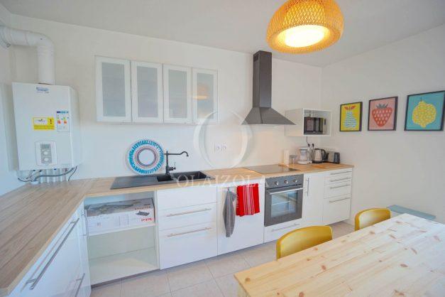 location-vacances-T3-bidart-terrasse-sud-ensoleillee-parking-plage-a-pied-020