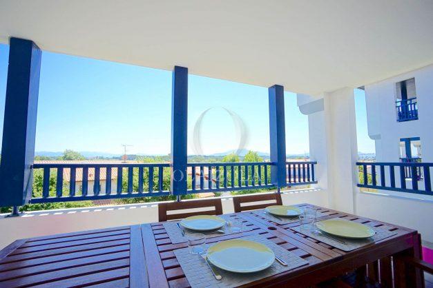 location-vacances-T3-bidart-terrasse-sud-ensoleillee-parking-plage-a-pied-027