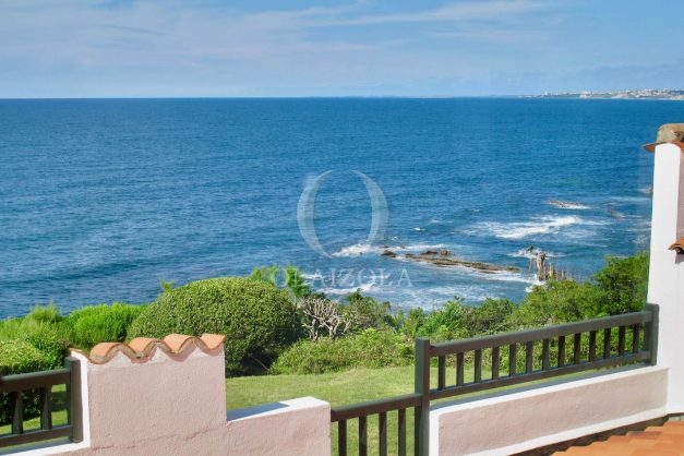 location-vacances-appartement-saint-jean-de-luz-vue-mer-villa-santa-barbara-terrasse-parking-plage-a-pied-001