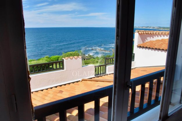 location-vacances-appartement-saint-jean-de-luz-vue-mer-villa-santa-barbara-terrasse-parking-plage-a-pied-002