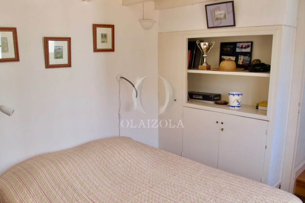 location-vacances-appartement-saint-jean-de-luz-vue-mer-villa-santa-barbara-terrasse-parking-plage-a-pied-011