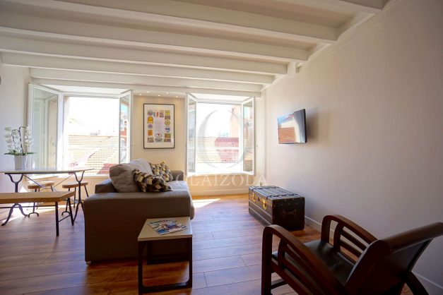 location-vacances-biarritz-appartement-centre-ville-parking-neuf-grande-plage-a-pied-004