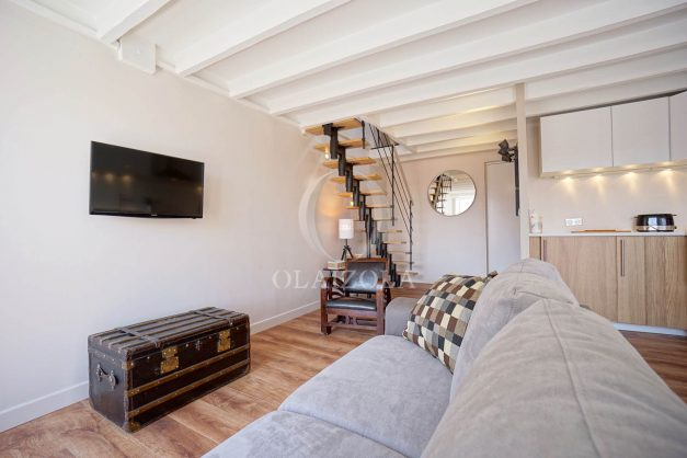location-vacances-biarritz-appartement-centre-ville-parking-neuf-grande-plage-a-pied-009