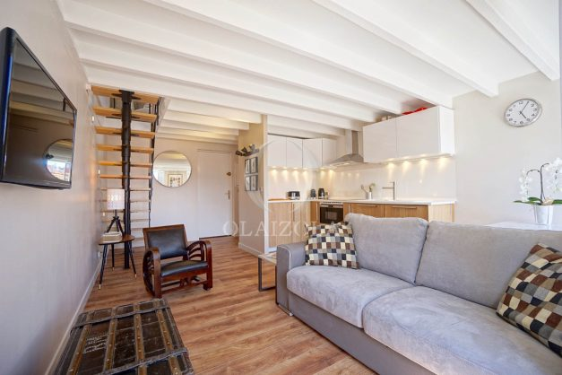 location-vacances-biarritz-appartement-centre-ville-parking-neuf-grande-plage-a-pied-010