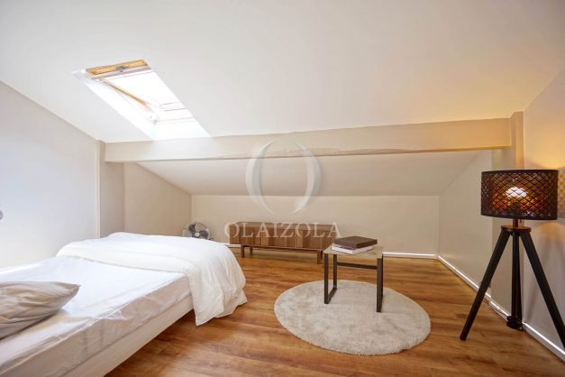 location-vacances-biarritz-appartement-centre-ville-parking-neuf-grande-plage-a-pied-016