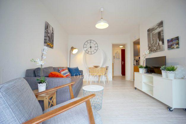 location-vacances-biarritz-appartement-quartier-saint-charles-avec-terrasse-plage-a-pied-003