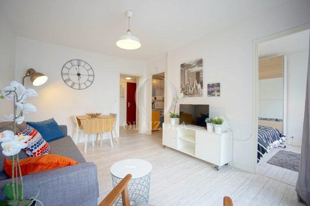 location-vacances-biarritz-appartement-quartier-saint-charles-avec-terrasse-plage-a-pied-004