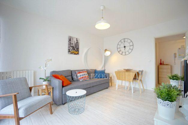 location-vacances-biarritz-appartement-quartier-saint-charles-avec-terrasse-plage-a-pied-005