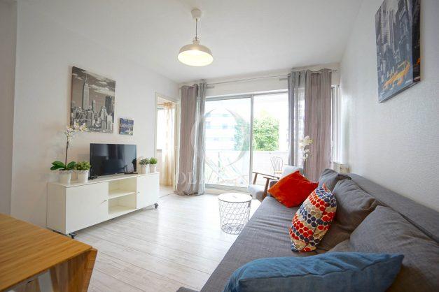 location-vacances-biarritz-appartement-quartier-saint-charles-avec-terrasse-plage-a-pied-006