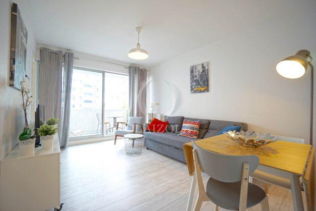location-vacances-biarritz-appartement-quartier-saint-charles-avec-terrasse-plage-a-pied-007