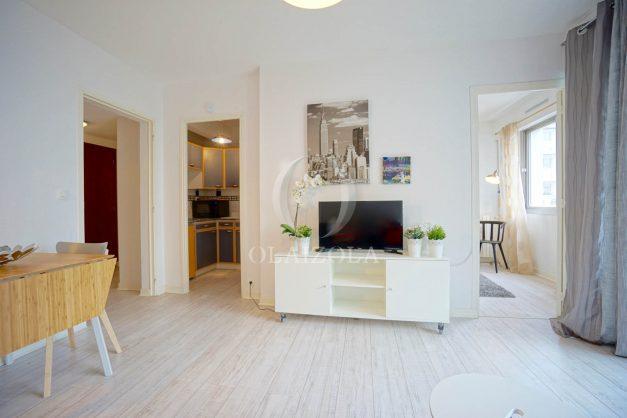 location-vacances-biarritz-appartement-quartier-saint-charles-avec-terrasse-plage-a-pied-008