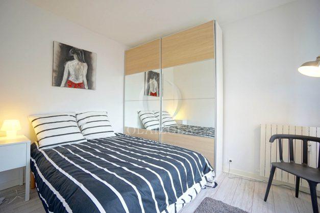 location-vacances-biarritz-appartement-quartier-saint-charles-avec-terrasse-plage-a-pied-011