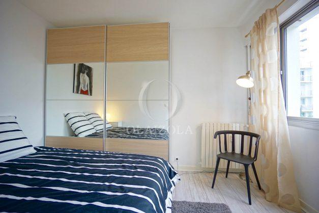 location-vacances-biarritz-appartement-quartier-saint-charles-avec-terrasse-plage-a-pied-012