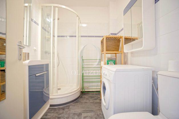 location-vacances-biarritz-appartement-quartier-saint-charles-avec-terrasse-plage-a-pied-013