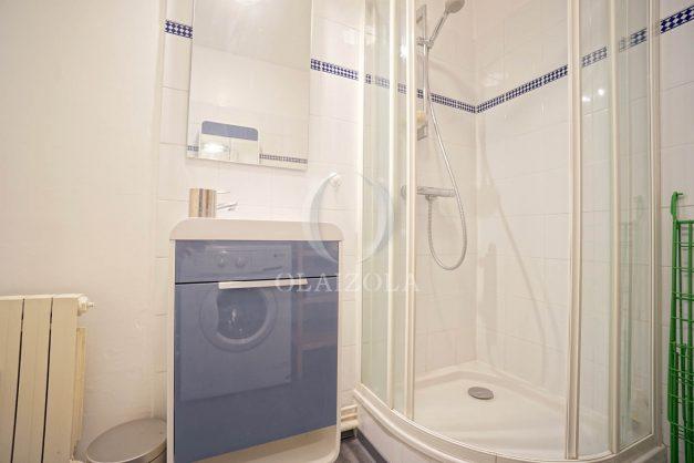 location-vacances-biarritz-appartement-quartier-saint-charles-avec-terrasse-plage-a-pied-014