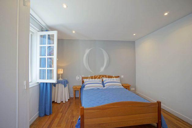 location-vacances-biarritz-ascain-appartement-3-pièces-terrasse-couverte-ensoleillee-011