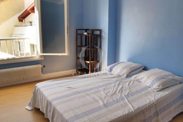 location-vacances-biarritz-centre-ville-balcon-2-chambres-6-personnes-vue-mer-plage-a-pied-012