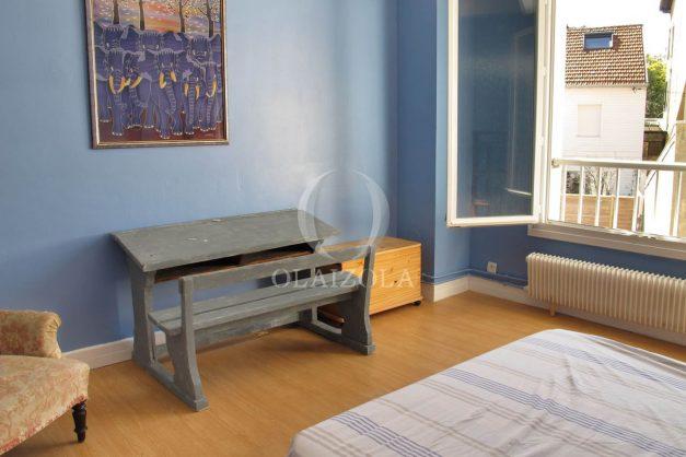 location-vacances-biarritz-centre-ville-balcon-2-chambres-6-personnes-vue-mer-plage-a-pied-013