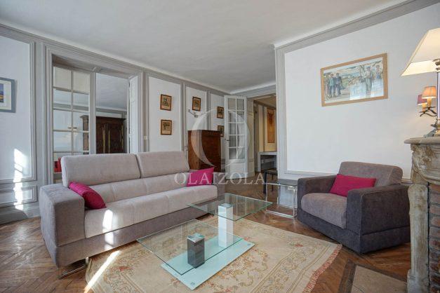 location-vacances-biarritz-3-chambres-grande-plage-coeur-de-ville-plein-centre-parking-plage-a-pied-001