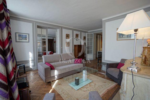 location-vacances-biarritz-3-chambres-grande-plage-coeur-de-ville-plein-centre-parking-plage-a-pied-002