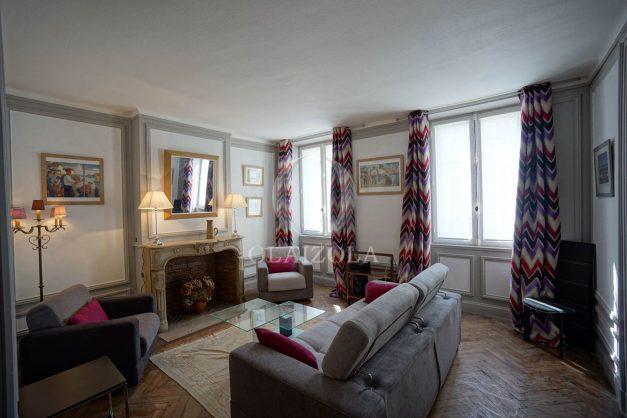 location-vacances-biarritz-3-chambres-grande-plage-coeur-de-ville-plein-centre-parking-plage-a-pied-003