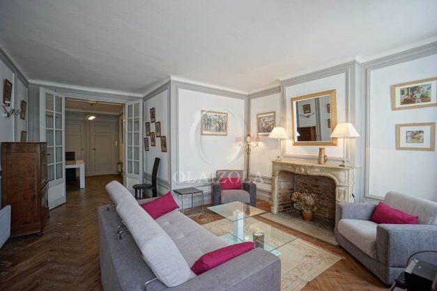 location-vacances-biarritz-3-chambres-grande-plage-coeur-de-ville-plein-centre-parking-plage-a-pied-004