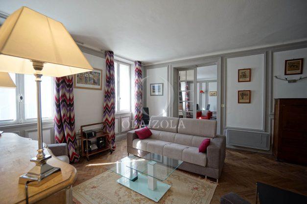 location-vacances-biarritz-3-chambres-grande-plage-coeur-de-ville-plein-centre-parking-plage-a-pied-005