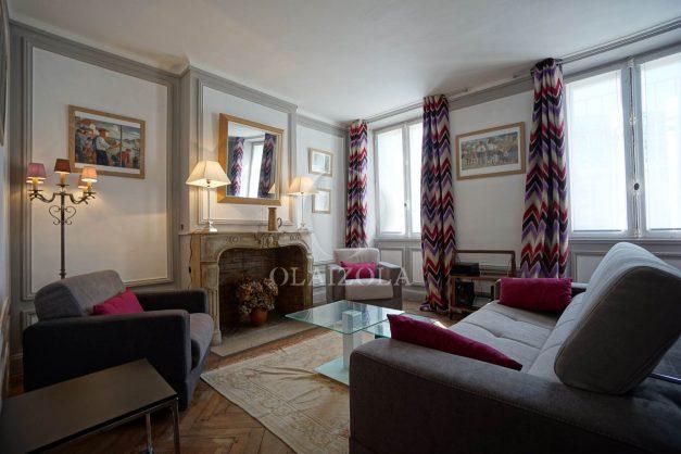 location-vacances-biarritz-3-chambres-grande-plage-coeur-de-ville-plein-centre-parking-plage-a-pied-006