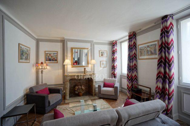 location-vacances-biarritz-3-chambres-grande-plage-coeur-de-ville-plein-centre-parking-plage-a-pied-007
