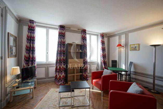 location-vacances-biarritz-3-chambres-grande-plage-coeur-de-ville-plein-centre-parking-plage-a-pied-008