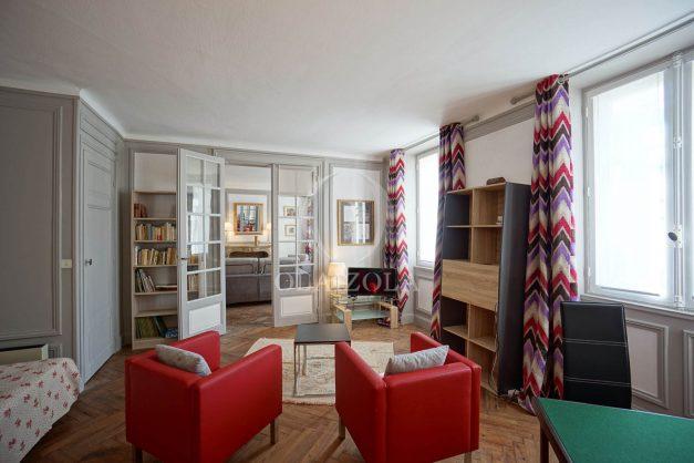location-vacances-biarritz-3-chambres-grande-plage-coeur-de-ville-plein-centre-parking-plage-a-pied-009