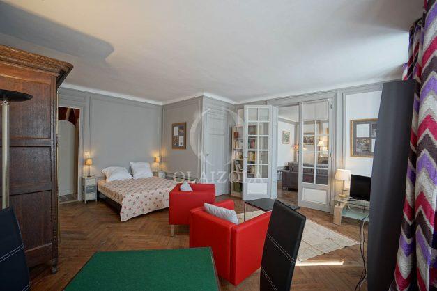 location-vacances-biarritz-3-chambres-grande-plage-coeur-de-ville-plein-centre-parking-plage-a-pied-010