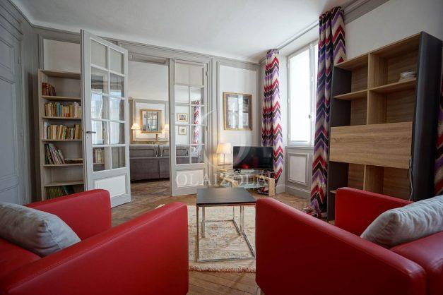 location-vacances-biarritz-3-chambres-grande-plage-coeur-de-ville-plein-centre-parking-plage-a-pied-011