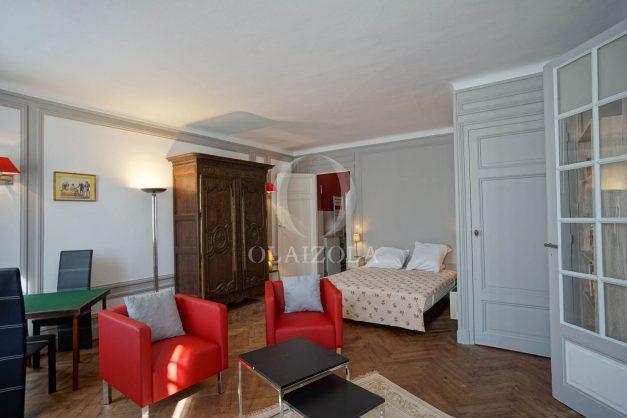 location-vacances-biarritz-3-chambres-grande-plage-coeur-de-ville-plein-centre-parking-plage-a-pied-012
